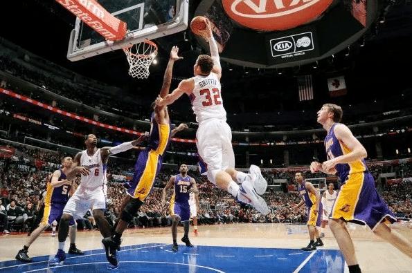 Lengkap Pengertian Bola Basket Sejarah Ukuran Lapangan Dosenpintar Com