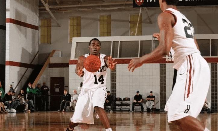 Passing Bola Basket Pengertian Dan Macam Macam Teknik Passing Bola Basket Penjaskes Co Id