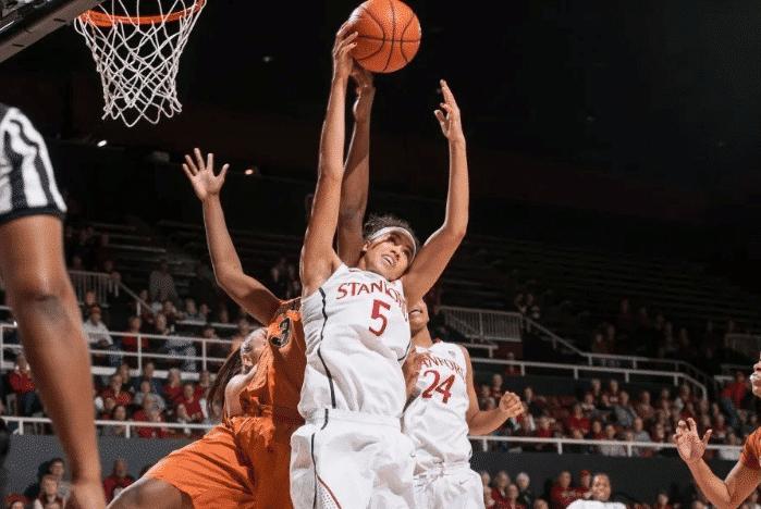 Rebound Pengertian Rebound Bola Basket Dan Cara Melakukannya Penjaskes Co Id