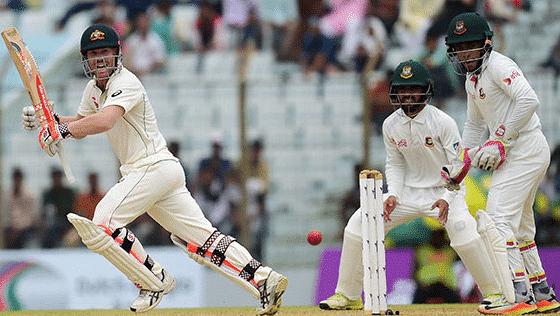 √ Kriket ( Cricket ) │ Sejarah, Teknik, Peraturan dan Peralatan    Penjaskes.Co.Id