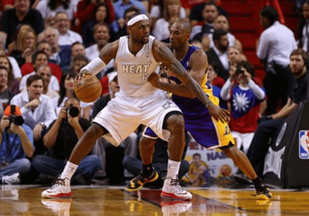 Pivot Pengertian Pivot Bola Basket Penjaskes Co Id